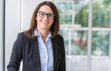 Sabine Hanke