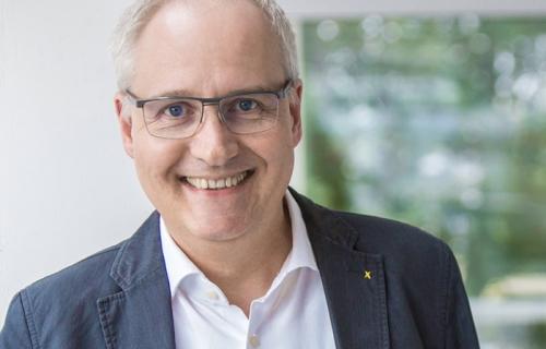 Uwe Schmitt MRK-Lösungen Industrie 4.0