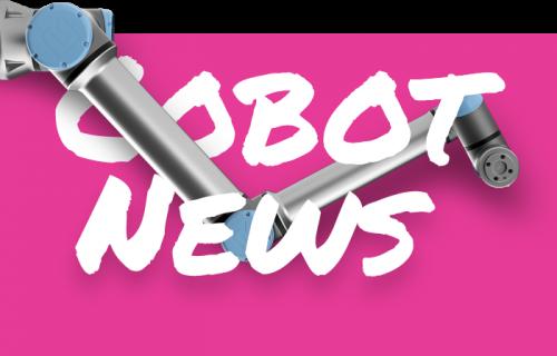 Cobot News