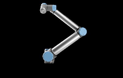 Universal Robots UR10 Cobot
