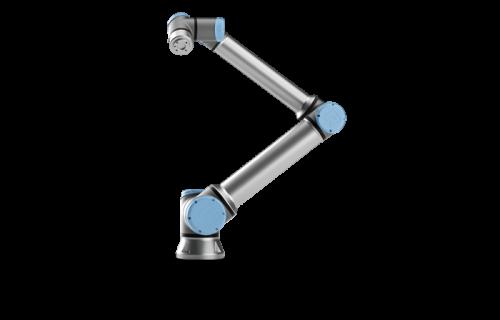 Universal Robots UR10e Cobot