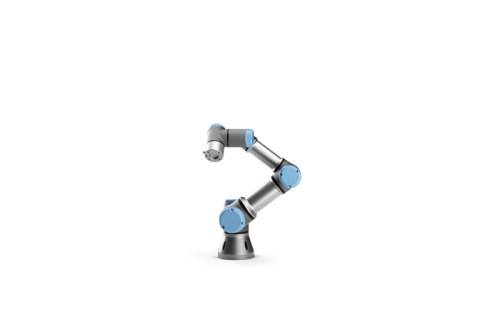 Universal Robots UR3 Cobot